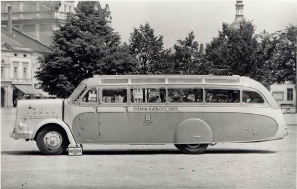1938 Škoda-606-nd