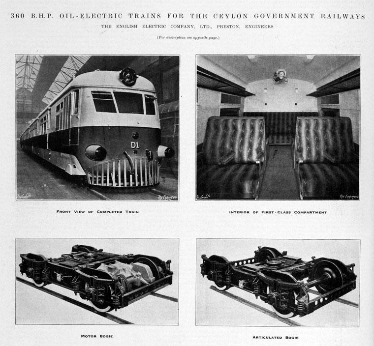 1938 EnV165-p114
