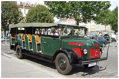1939 steyr-busse-oldtimer-02b-100036
