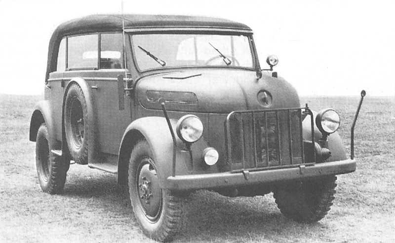 1939 steyr1500ac1