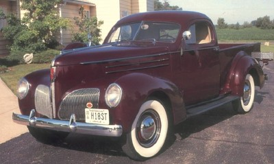 1939 studebaker-l5-coupe-express