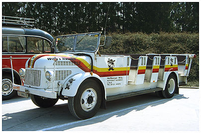 1939  teyr-busse-oldtimer-02b-100037