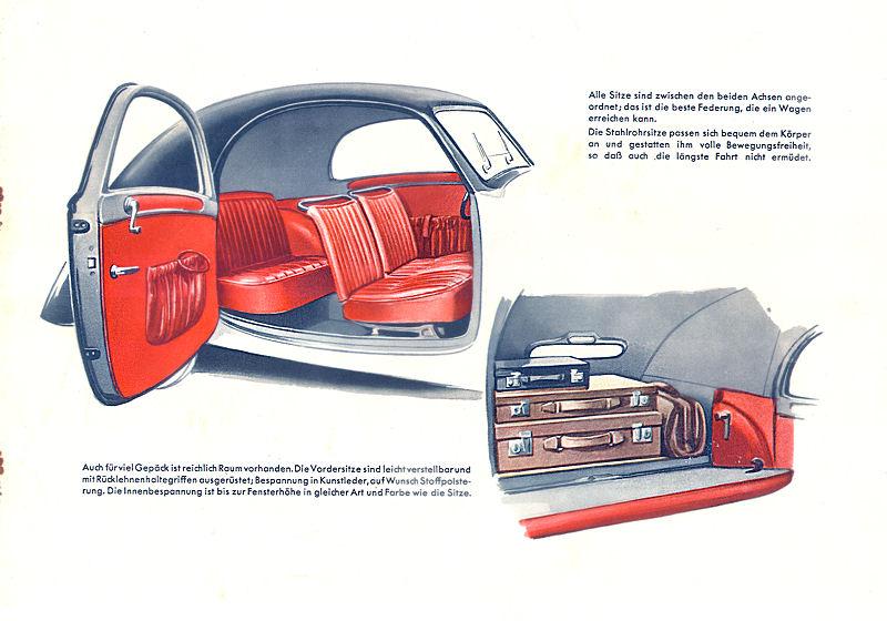 1940 steyr 55 p2 o7