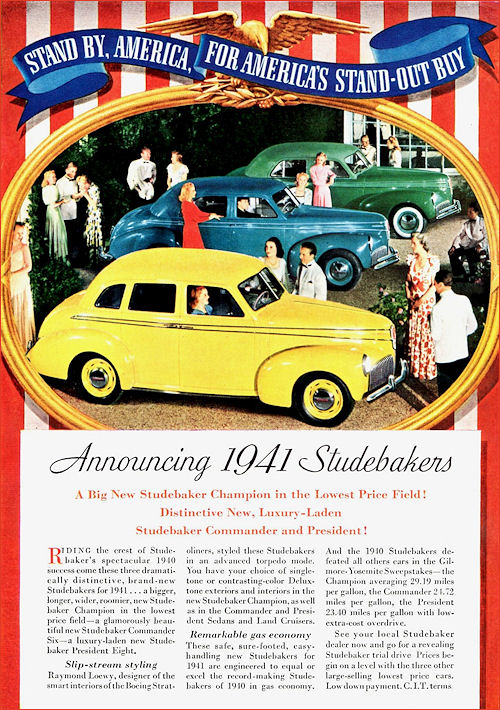 1941 studebaker page (1)