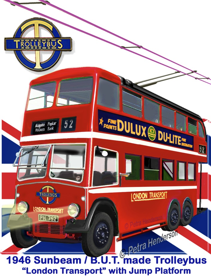 1946-sunbeam-london-dd-trolleybus-2