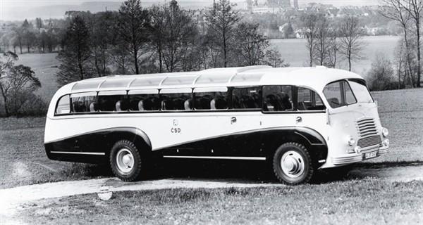 1947 Škoda-706-ro-pullmann