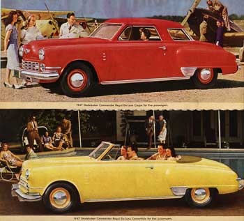 1947 studebaker-commander-regal
