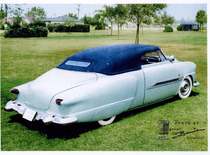 1947 Studebaker Tommy-thornburgh 3