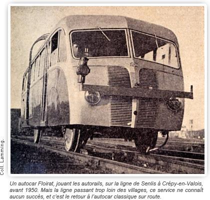 1948 file_floirat_02