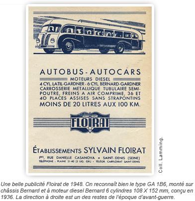 1948 file_floirat_03
