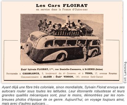 1948 file_floirat_04