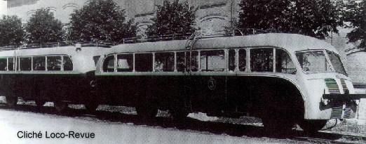 1948 floirat (2)