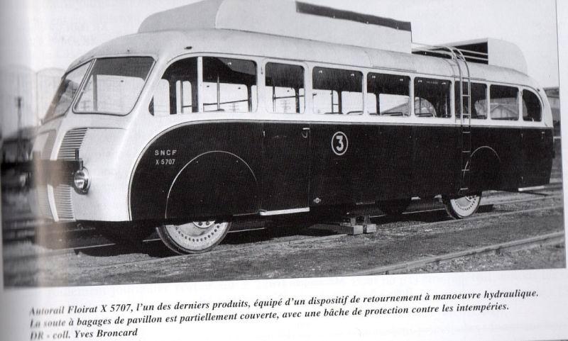 1948 floirat X 5707 13