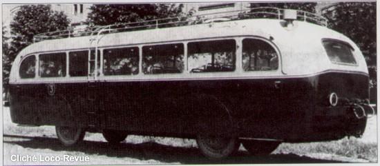 1948 rem floirat
