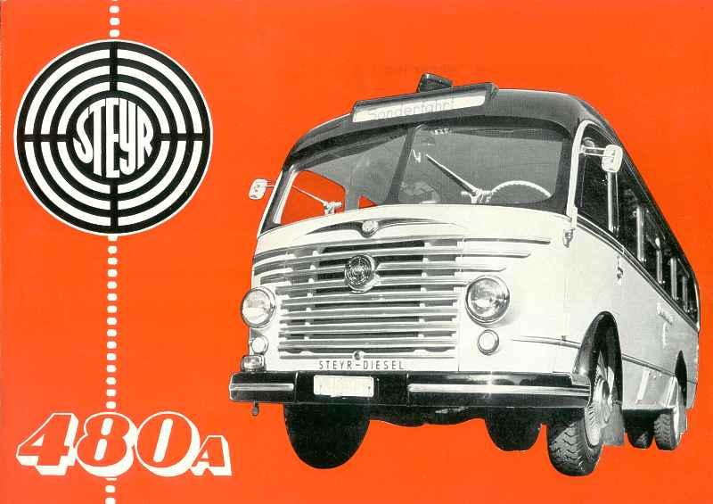 1948 Steyr 480A p1c