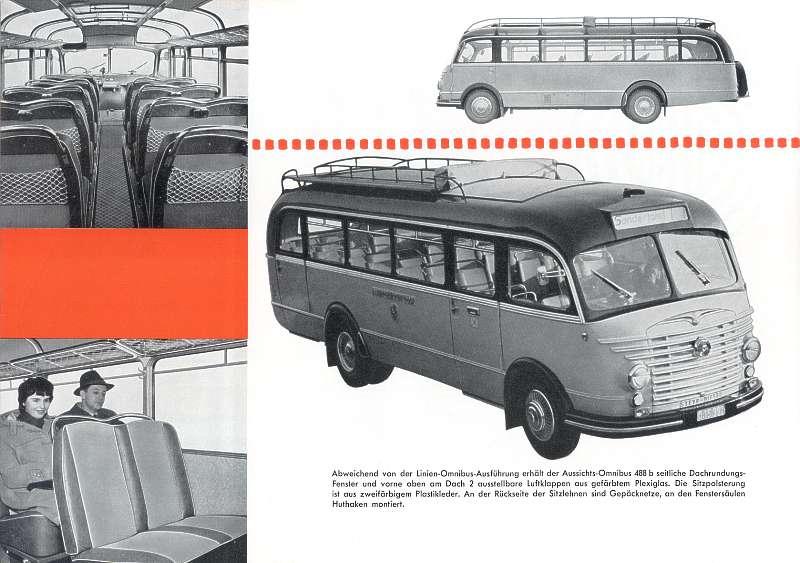 1948 Steyr 480A p22