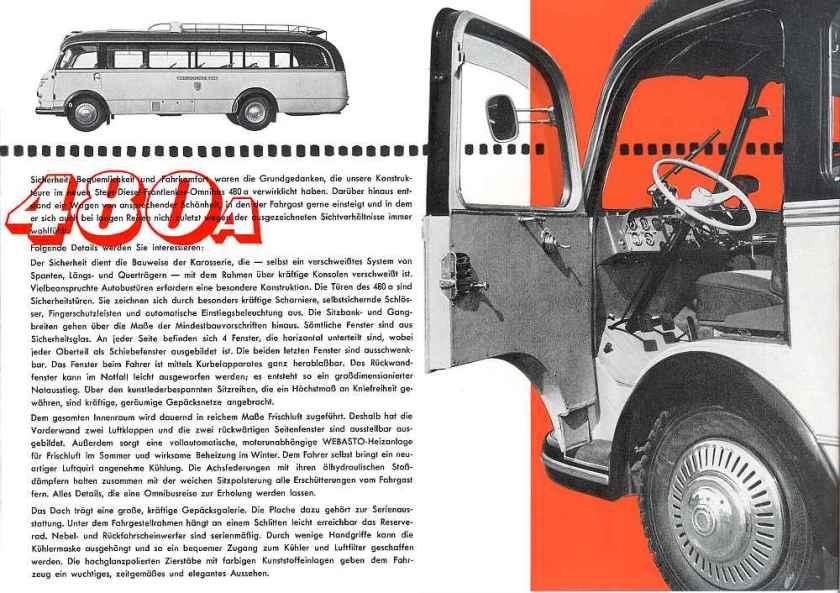 1948 Steyr 480A p23