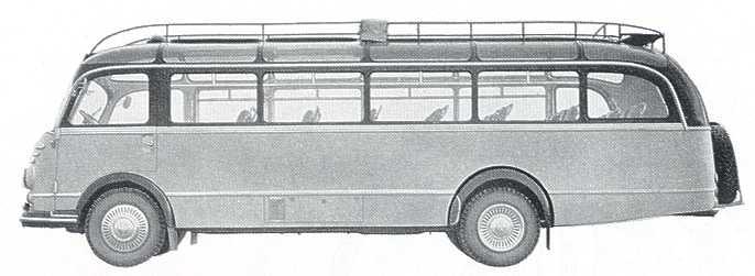 1948 Steyr 488b p12a