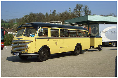 1948 steyr-busse-oldtimer-02b-100034