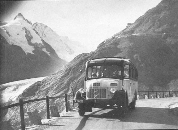 1948 steyr-post-bus-alpine