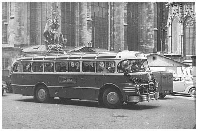1949-53 steyr-busse-308a-02b-0083