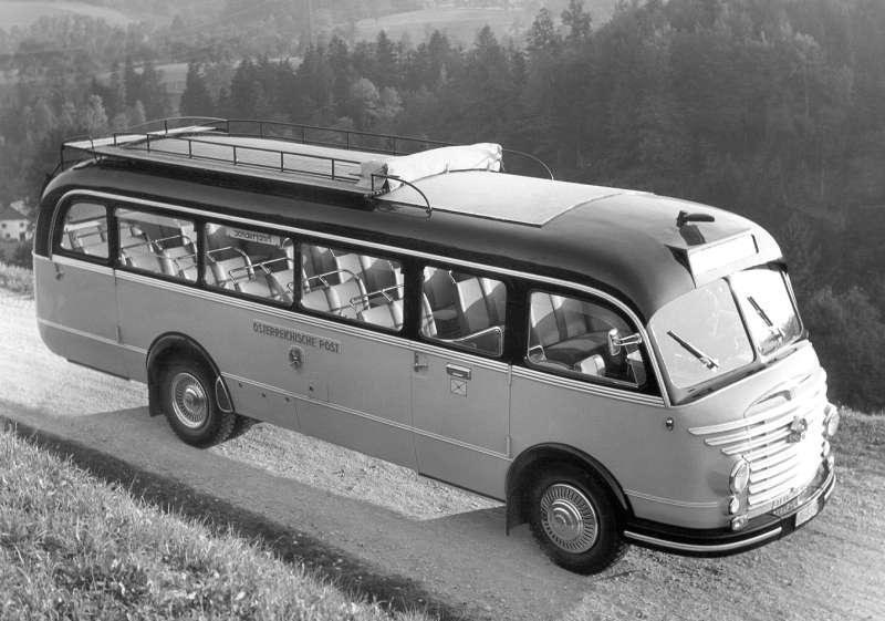 1949 Steyr 480a b4