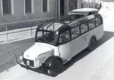 1950 Steyr-380a b10k