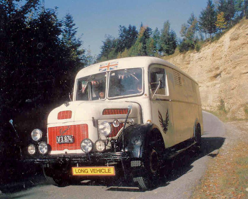 1950 Steyr 380b Flatz p1