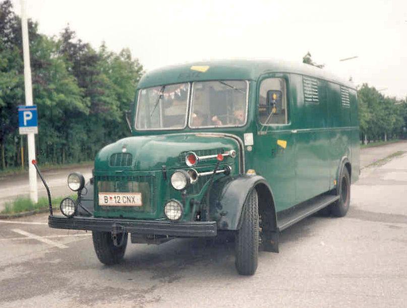1950 Steyr 380b Flatz96 p2