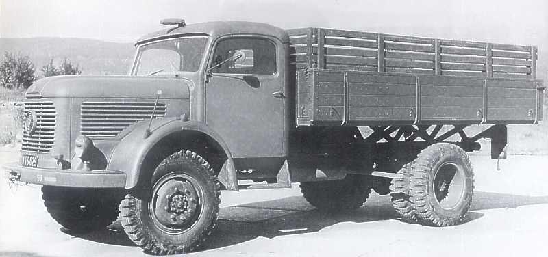 1950 Steyr 580bh1