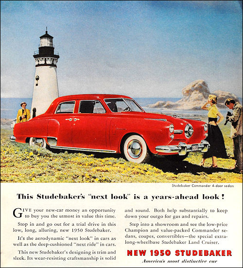1950 studebaker 07