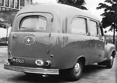1950 Vermeulen-Studebaker-2