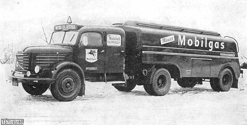 1951 Steyr 380g b1