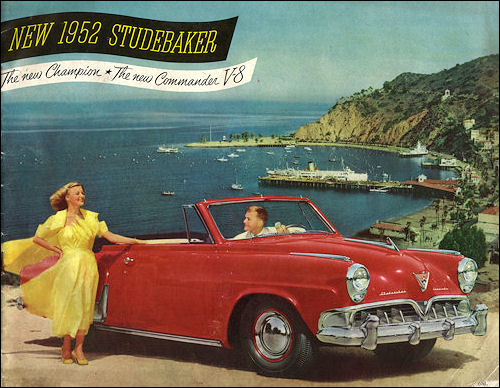 1952 studebaker 01