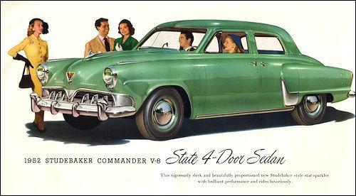 1952 studebaker 06