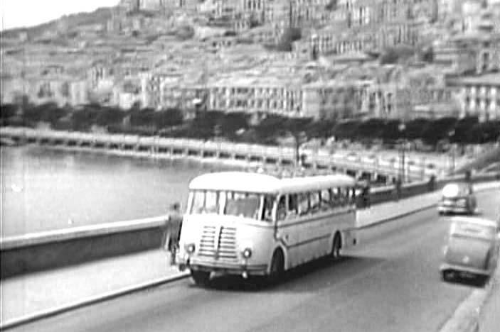 1953 Floirat C14 Saca (2)