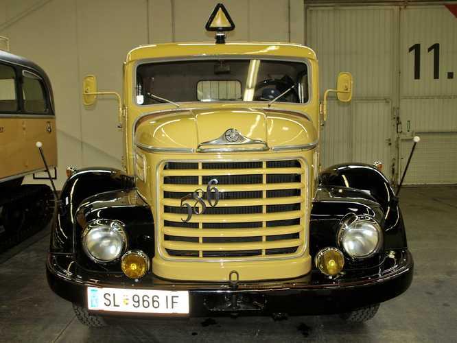 1953 steyr-586-04