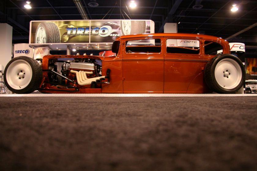 1954 Studebaker 04
