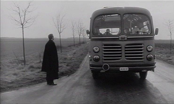 1955 Floirat Y 55 a