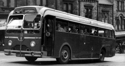 1955 Sentinel-Camplejohn 28-2b.HPTG