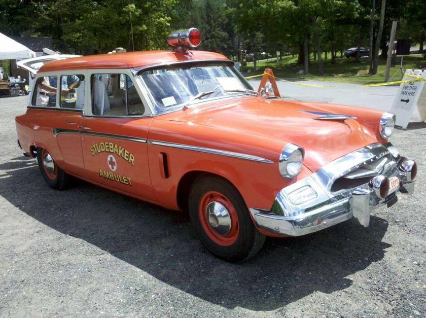 1955 Studebaker Ambulet (2)