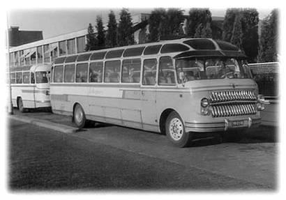 1956 Bus-10-Smit-Apingedam-uit-1956-1