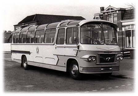 1956 Bus-14-Smit-Joure-1