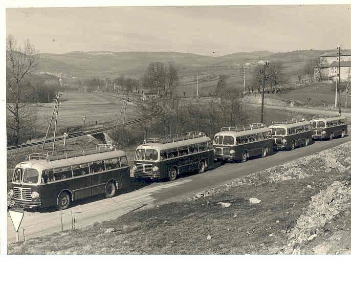 1956 floirat-y55-11