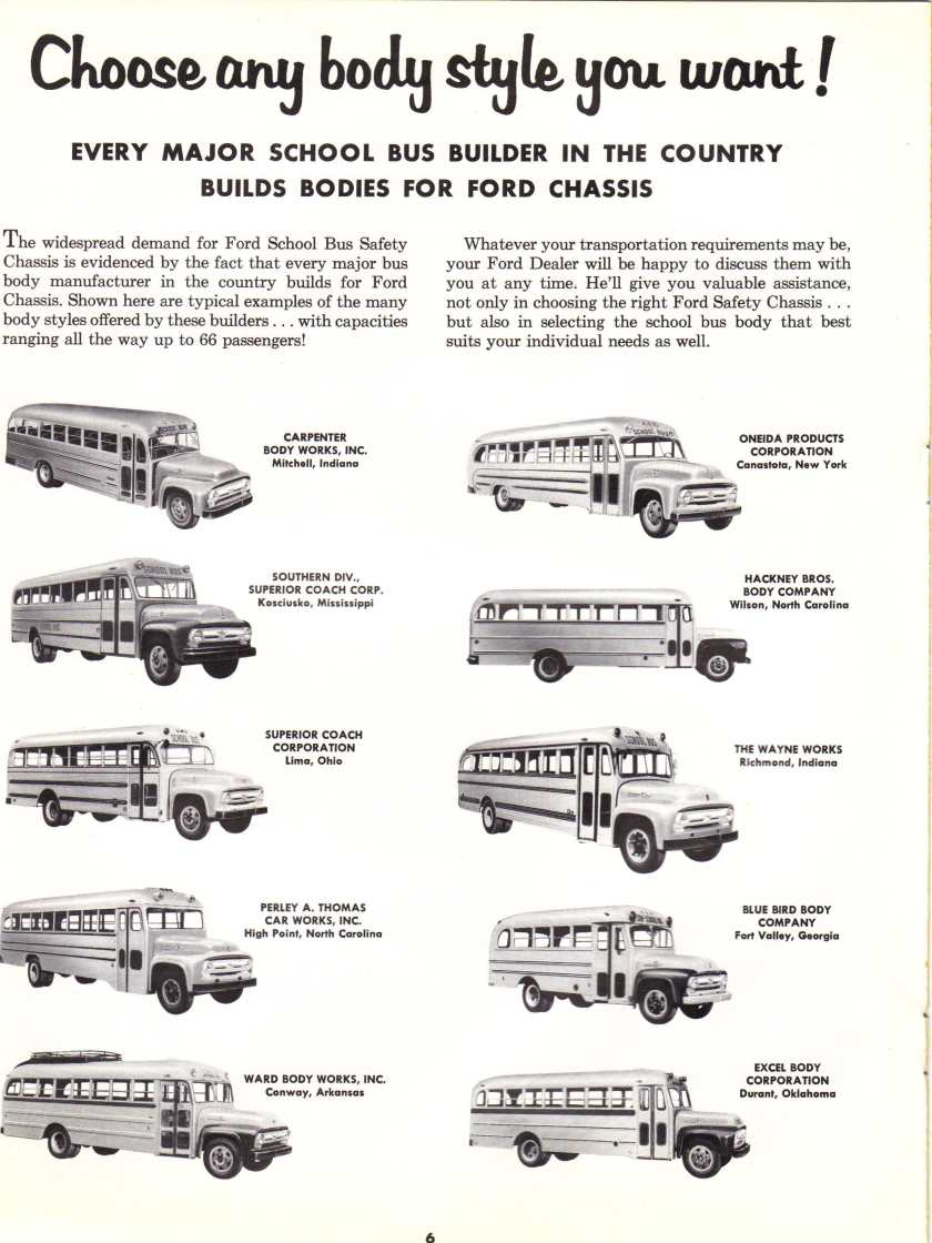 1956 fordbus-6