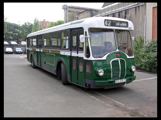 1956 Somua-OP5-3-S2-B3