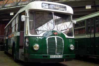 1957 Somua (1)