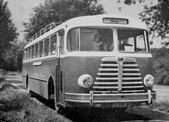 1958 Floirat Hochwaldlinie2k