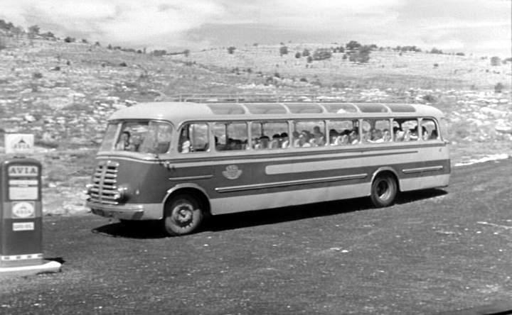 1958 Floirat i093199