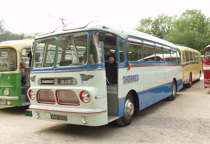 1959 2007w
